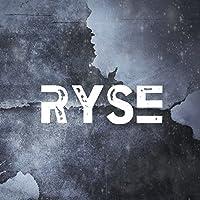 Ryse [Explicit]