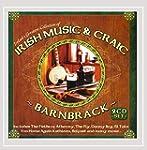 Irish Music and Craic