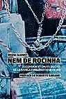 Nem de Rocinha par Saviano