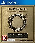 Chollos Amazon para The Elder Scrolls Online - Gol...
