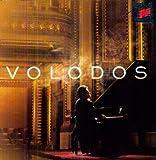 Volodos (Klaviertranskriptionen)