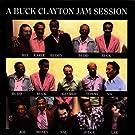 Jam Session 1975
