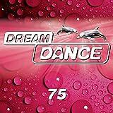 Dream Dance, Vol. 75