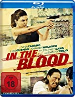 In the Blood [Blu-ray] hier kaufen