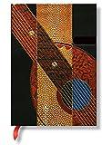 Telecharger Livres Carnet Midi PAPERBLANKS serie Art Deco Litteraire modele Serenade (PDF,EPUB,MOBI) gratuits en Francaise