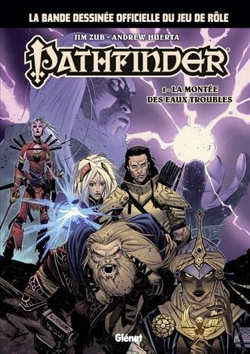 pathfinder-tome-01-la-montee-des-eaux-troubles
