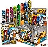 Craze GmbH Craze_51789 Star Wars Rebels Slap Snap Band Mini (zufällige Auswahl)
