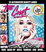 [(The Craft : DIY Hair and Beauty)] [By (author) Louise Teasdale] published on (April, 2014)
