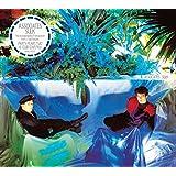 Sulk [Vinyl LP]