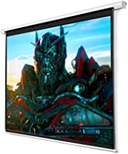 iview M200 Manual Projector Screen 200x200