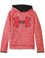 Under Armour AF Storm de mettre en valeur Warm-Up garçon, Enfant, Af Storm Twist Highlight