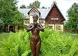 Das Museum Outlet–zorngarden 2011D–A3Poster