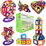 Creativity For Kids Gift For A 7 Year - Best Reviews Guide