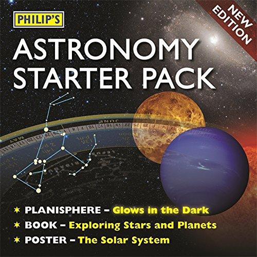 philips-astronomy-starter-pack