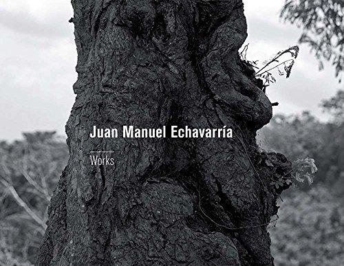 Works por ECHAVARRÍA