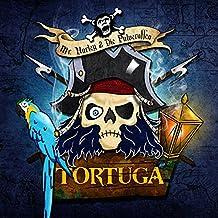 Tortuga (inkl. MP3 Code) [Vinyl LP]