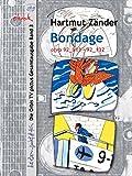 Bondage: Band 3 der Gesamtausgabe von Orbis TV Pictus (German Edition)
