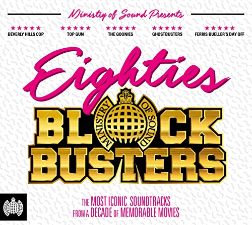 eighties-blockbusters