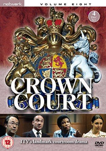 crown-court-volume-8-dvd