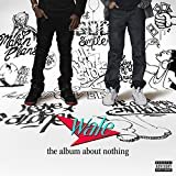 Songtexte von Wale - The Album About Nothing