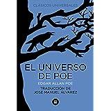 El universo de Poe (Clásicos universales)