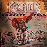 Kreator: Endless Pain (Audio CD)