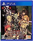 Sword Art Online Fatal Bullet - standard edition [PS4][Japanische Importspiele]
