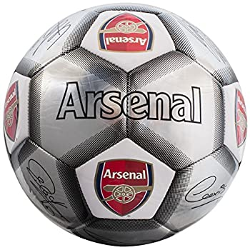 Arsenal FC Kids ar04933...