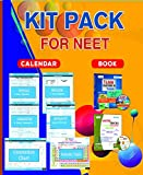 #10: KIT PACK for NEET