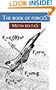 #6: The Book of Forces