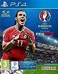 Chollos Amazon para Pro Evolution Soccer (PES) UEF...