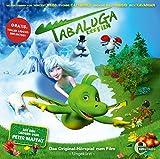 Tabaluga - Das Original-Hörspiel zum Film (ungekürzt) inkl. Songs von Peter Maffay - Eklusiv bei Amazon