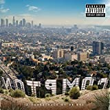 Compton by Aftermath
