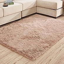 grenss mousse moelleux tapis de douche antidrapant tapis chambre tapis de sol fitness yoga tapis et - Tapis Chambre Adulte
