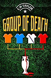 Group of Death