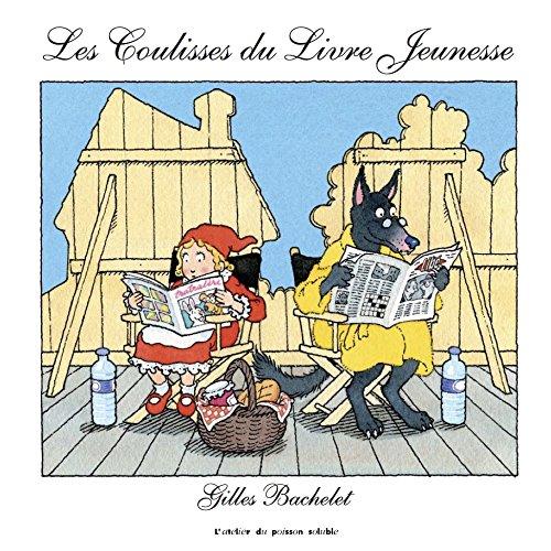 """<a href=""""/node/103925"""">Les coulisses du livre jeunesse</a>"""