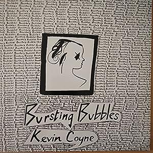 Kevin Coyne