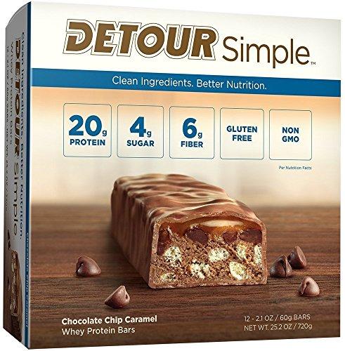detour-forward-foods-caramel-detour-simple-chocolate-chip-24-pound