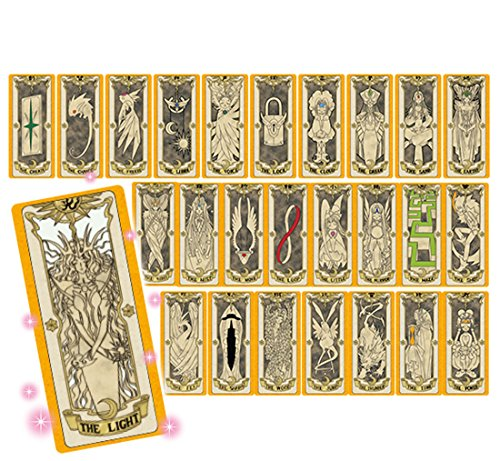 takaratomy-cardcaptors-ccs-clow-card-collection-set-light-ver