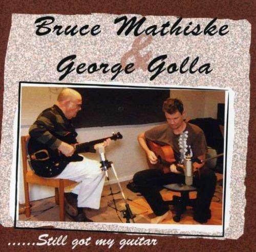 still-got-my-guitar-by-bruce-matthiske-george-golla-2008-04-22