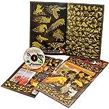 schneidme ister Animal Flames–Stick formatos de CD ROM, 100Moderno y gefragte Stick archivos en varios. Modelos y tamaños y para casi cualquier Stick eléctrica