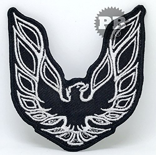 759-pontiac-firebird-trans-automobiles-car-racing-white-on-black-iron-sew-on-embroidered-patch