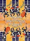 Contes musicaux animés - Volume 1 [Francia] [DVD]