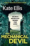 The Mechanical Devil (Wesley Peterson Book 22)