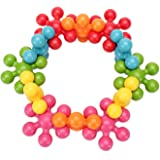 TED TECH® Kiddy Star Links (Set of 12)