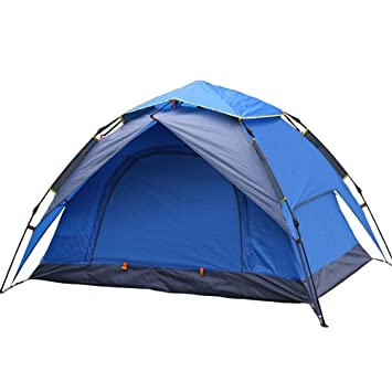 sc 1 st  Amazon UK & ZP Beach Tents  Doubledouble: Amazon.co.uk: Sports u0026 Outdoors