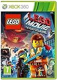 Lego Movie: The Videogame Classics (Xbox 360)