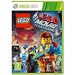 Lego Movie: The Videogame Classics (Xbox 360) - [Edizione: Regno Unito] LEGO