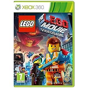 Lego Movie: The Videogame Classics (Xbox 360) - [Edizione: Regno Unito] 5051892188678 LEGO