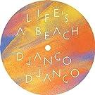 Life's A Beach [10